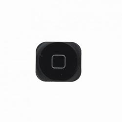 Bouton Home Noirc pour iPhone 5c
