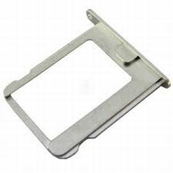Tiroire carte SIM pour iPhone 4S