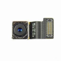 Camera arrièrec pour iPhone 5c