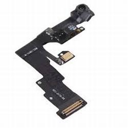 Nappe capteur de proximité avec caméra avant  pour iPhone 6