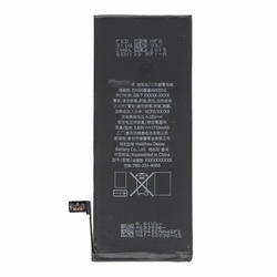 Batterie interne compatible iPhone 6S (3,82V)