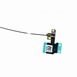 Nappe wifi pour iPhone 6S