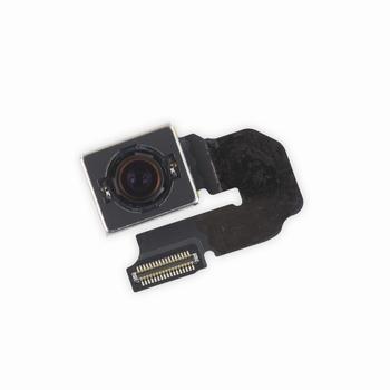Caméra arrière pour iPhone 6S Plus