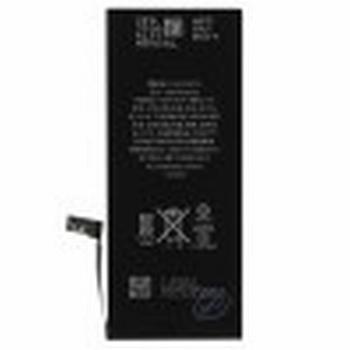 Batterie interne compatible iPhone 7 plus