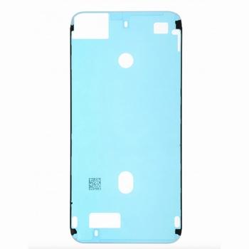 Joint étanchéité écran compatible iphone7