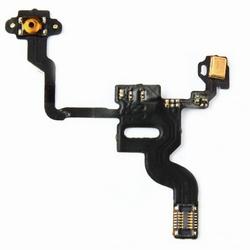 Nappe capteur de proxi Power+micro pour iPhone 4