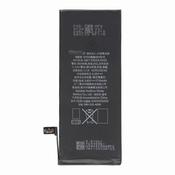 Batterie interne compatible iPhone 6S (3,82V)