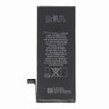 Batterie interne compatible iPhone 6S plus (3,8V)