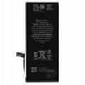 Batterie interne compatible iPhone 7