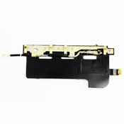 Antenne GSM pour iPhone 4