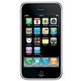 PIECES POUR iPHONE X